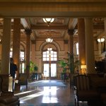 Billede af Willard InterContinental Washington