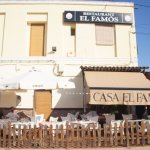 Photo of Restaurant Casa El Famos SL.
