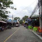 Photo of Pattaya Garden Hotel