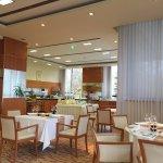 Hotel Antunovic Zagreb Foto