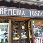 Photo of Cremeria Toscana