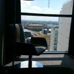 弗雷澤套房酒店(雪梨)照片