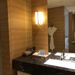 크라운 파크 호텔의 사진