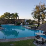 Photo of Hotel El Tapatio & Resort