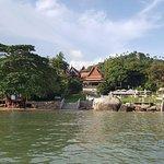 Banburee Resort & Spa Foto