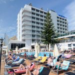 Photo of TUI Sensimar Riviera by MedPlaya