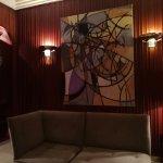 Photo de Hotel des Artistes
