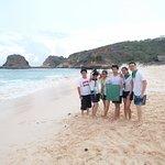 Photo of Jeeva Beloam Beach Camp