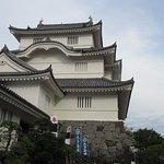 ภาพถ่ายของ Otaki Castle Museum