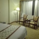 Quanzhou Hotel Photo