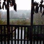 Photo of Agriturismo Casa delle Erbe