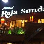 Photo of Raja Rasa