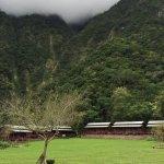 Photo of Mugua River Valley