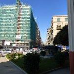波麗特雅瑪皇宮酒店照片