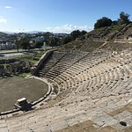 Photo of Bodrum Amphitheater