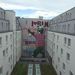 Photo of Hotel Berlin Mitte By Melia