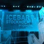Foto de ICEBAR by ICEHOTEL Stockholm