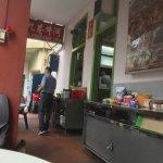 ภาพถ่ายของ Lor 9 Beef Kway Teow