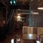 Foto van Storehouse Restaurant