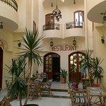 Photo of Al Hambra Hotel