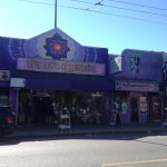 Photo de Haight-Ashbury