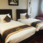 Photo de Xuan Hoa Hotel 1