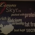 Foto de Lemon