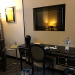 Photo of SANA Silver Coast Hotel