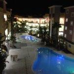Photo de Hotel Costa Caleta