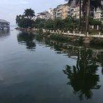 Ảnh về InterContinental Hà Nội Hồ Tây