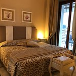 Photo of Hotel Shelley Delle Palme