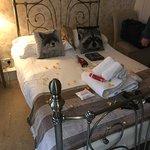 Bild från Kings Arms Hotel