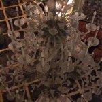 Photo de Romantik Hotel Villa Pagoda