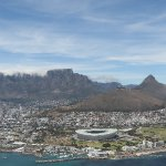 Capetown from air_large.jpg