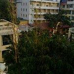 Photo of Kathmandu Guest House