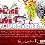 Tanino Restaurante Bar Foto