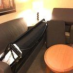 Foto de Hilton Garden Inn West Des Moines