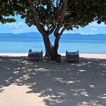 Photo de Rung Arun Resort