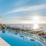 Cala Blanca by Diamond Resorts