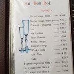 Photo of Au Bon Bol