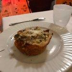 Ristorante Con Pizzeria Colomba Photo