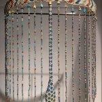 Barcelona Museu Egipci