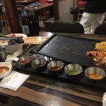Photo of On The Grill Myeongdong