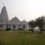 Photo of Birla Mandir Temple