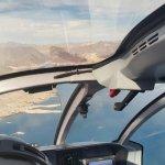 Photo of Maverick Helicopters