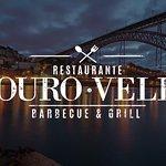 Douro Velho - Bookings 22 409 4570