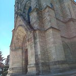 Foto de Catedral de San Carlos de Bariloche