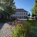 Schloss Tangermunde