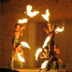 Photo of Spa Resort Hawaiians