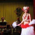 Spa Resort Hawaiians Picture